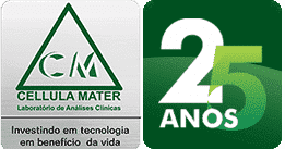 logo-cellulamater