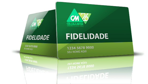 cartao_fidelidade_cellula_mater