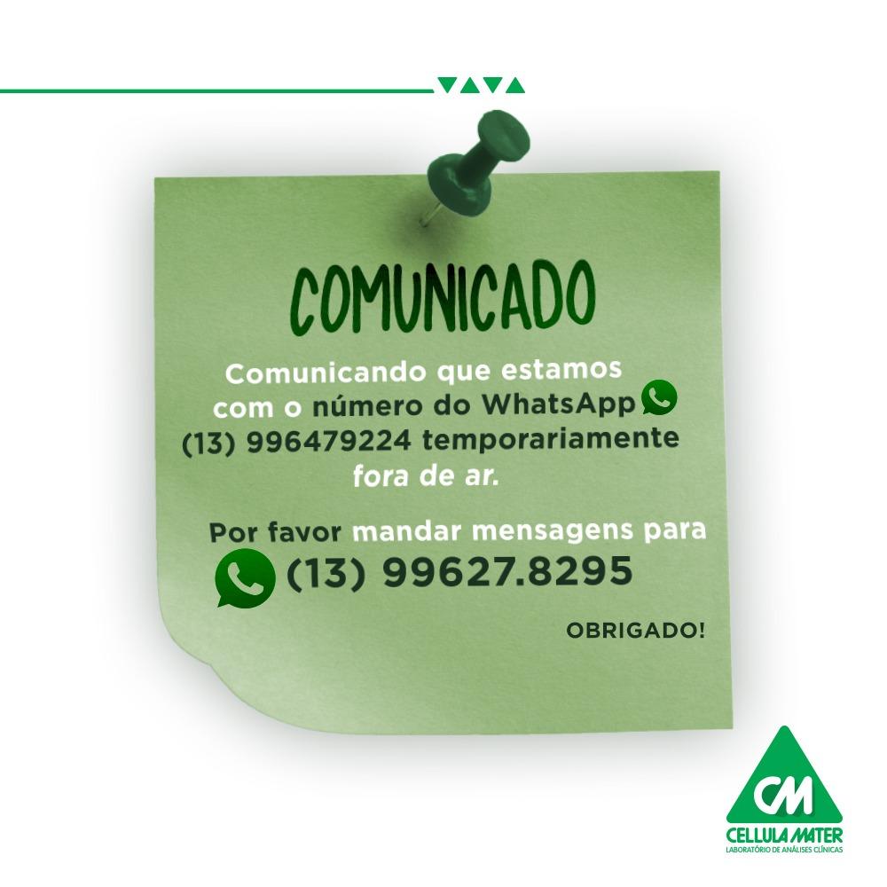WhatsApp Image 2020-10-30 at 13.01.29
