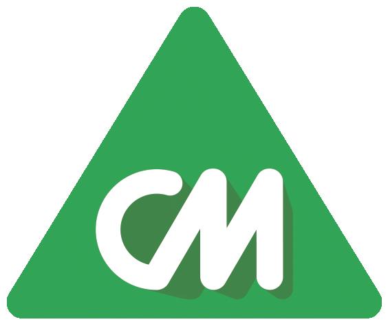 LOGO_CM_MINIMALIST